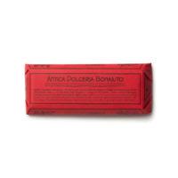 cioccolato-cannella-incarto-1-800x400