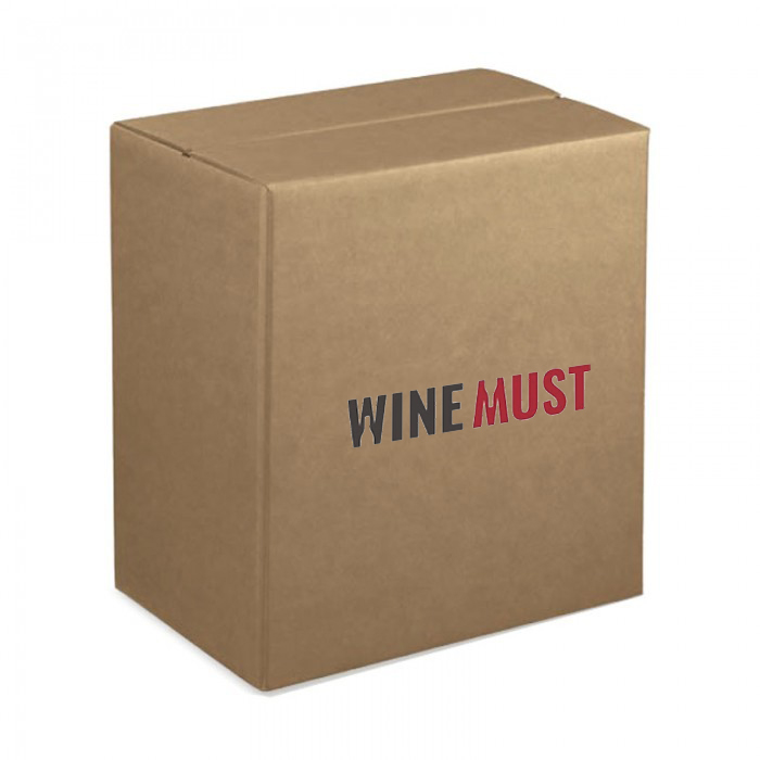 winemust