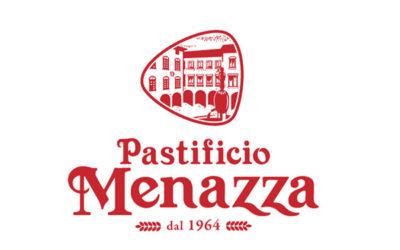 logo-menazza.jpg